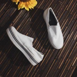 Dolce Vita slip-on sneakers